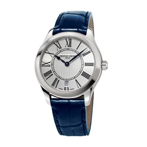 MONTRE FREDERIQUE CONSTANT CLASSICS QUARTZ LADIES
