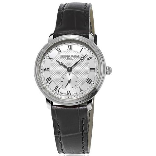 MONTRE FREDERIQUE CONSTANT SLIMLINE SMALL SECONDS