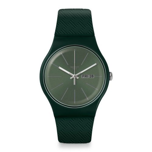 MONTRE SWATCH KHAKITEX