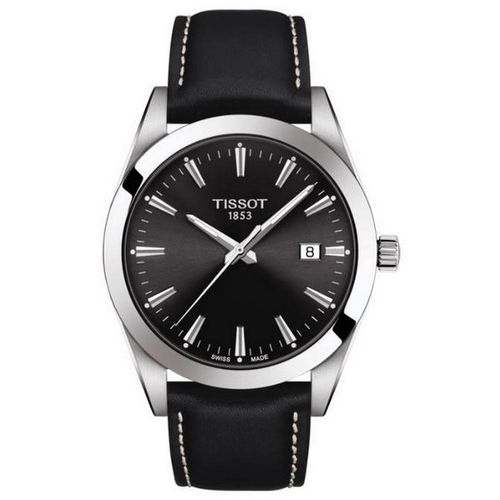 MONTRE TISSOT GENTLEMAN QUARTZ