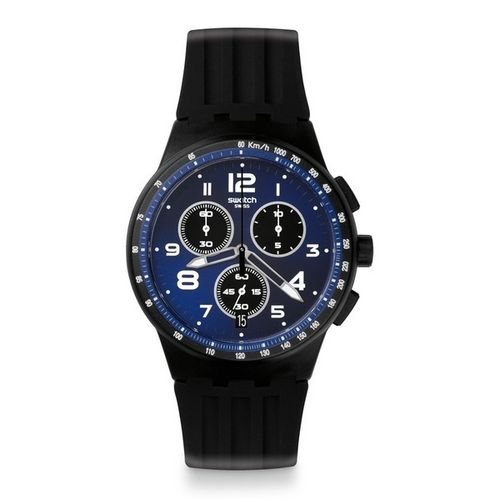 MONTRE SWATCH NITESPEED