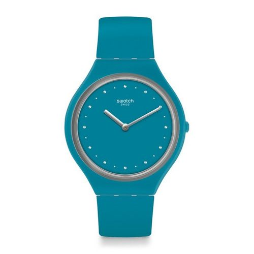 MONTRE SWATCH SKINAUTIQUE