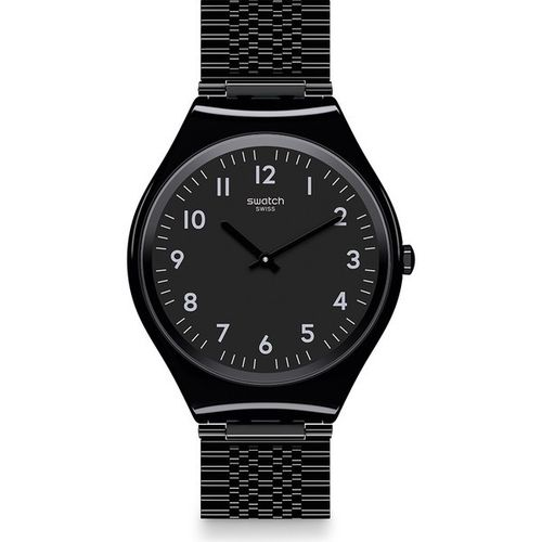 MONTRE SWATCH SKINCOAL