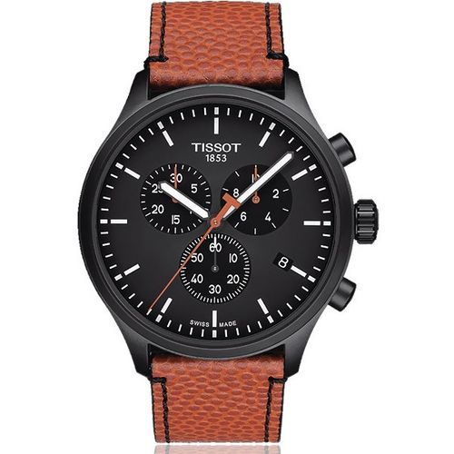 MONTRE TISSOT CHRONO XL NBA SPECIAL EDITION