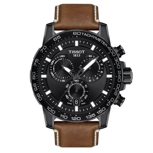 MONTRE TISSOT SUPERSPORT CHRONO