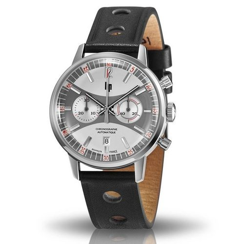 LIP RALLYE CHRONOGRAPHE AUTOMATIC EDITION LIMITEE