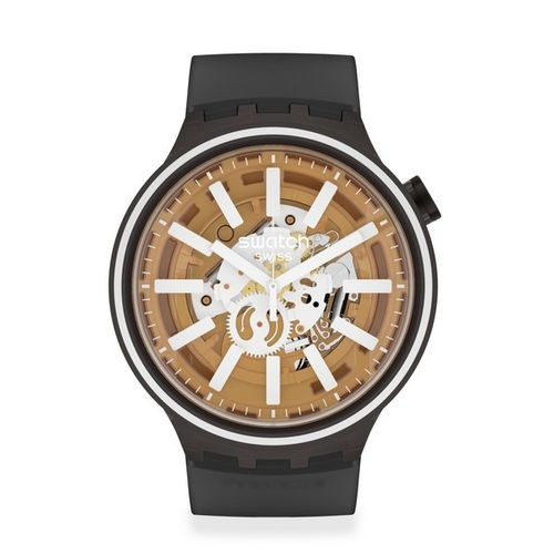 MONTRE SWATCH LIGHT TASTE