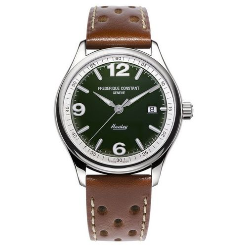 MONTRE FREDERIQUE CONSTANT VINTAGE RALLY HEALEY