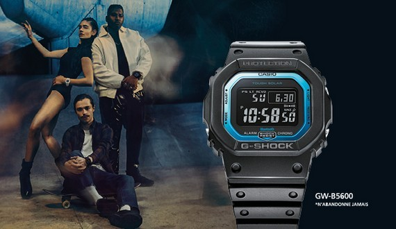G-SHOCK_NEVER_GIVE_UP_