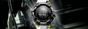 Casio_g-shock_master_of_G