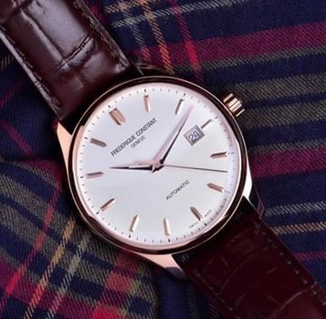 Collection_Frederique_Constant