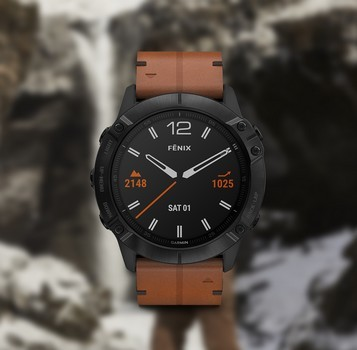 Collection_Garmin