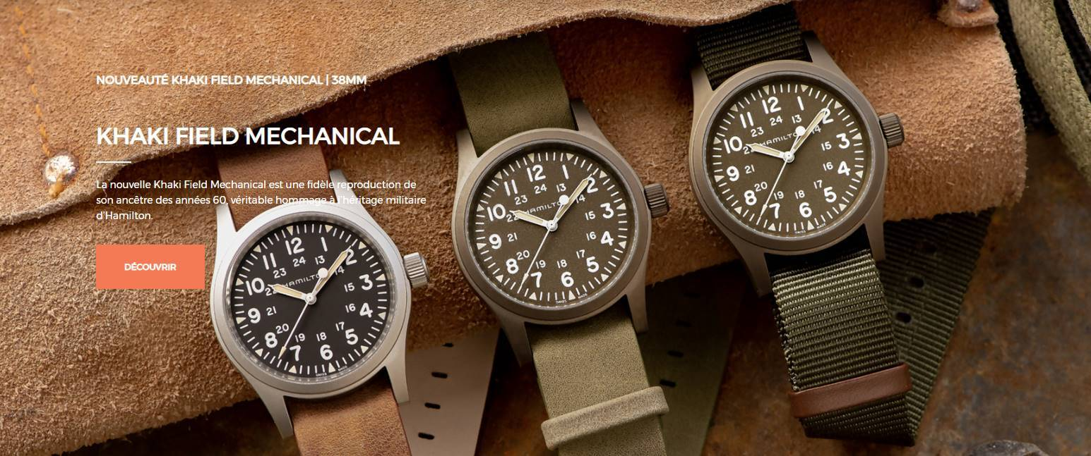 Khaki_field_Mechanical