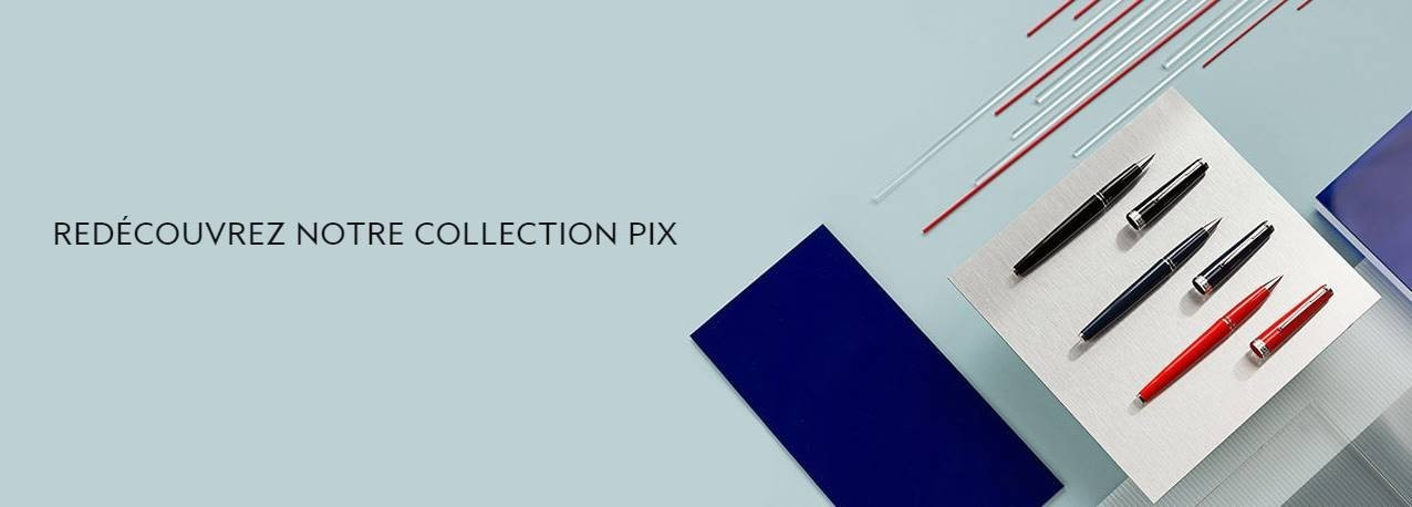 Collection_PIX_