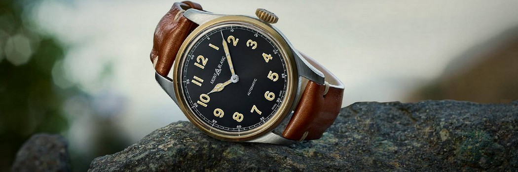 MONTBLANC_1858_Automatic