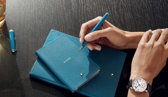 MONTBLANC_COLLECTION_PIX