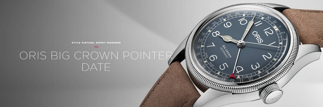 Oris_Big_crown_pointer_date_2018