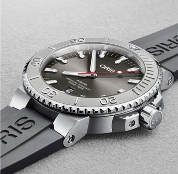 Collection_Oris