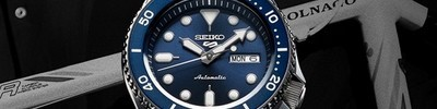 Collection_SEIKO_5
