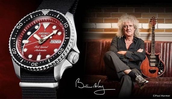 montre_Seiko_5_Sports_Brian_May_Limited_Edition_SRPE83-S5