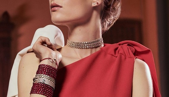 Swarovski_Power_collection_2019