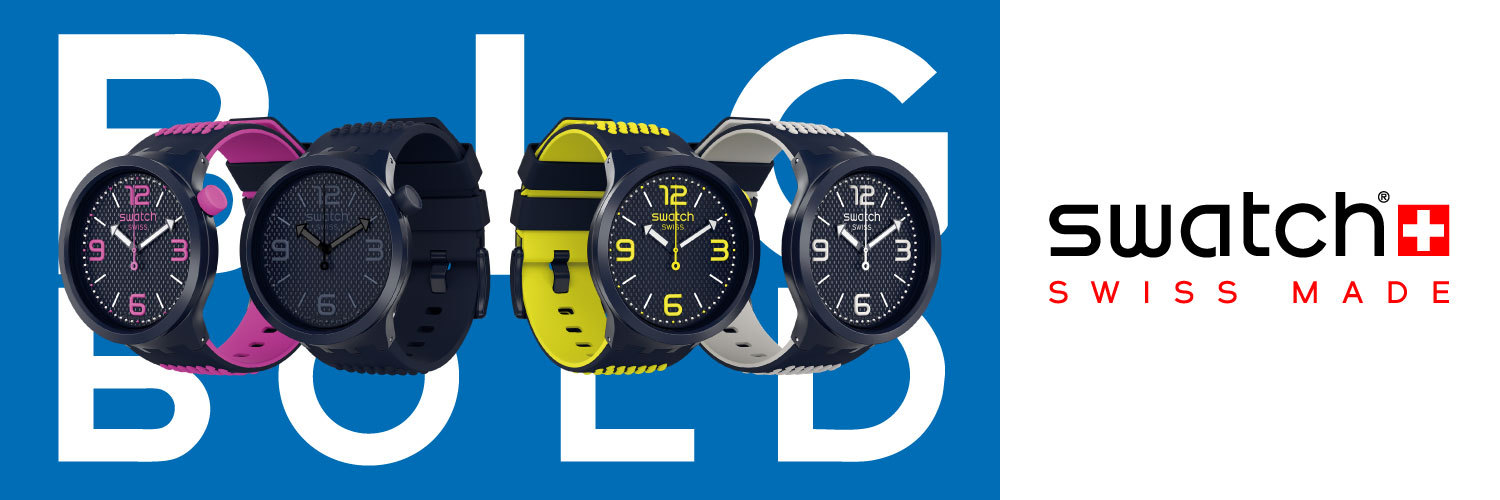 Swatch_Big_bold_collection