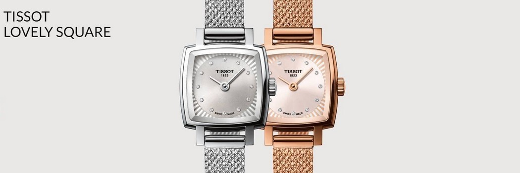 Tissot_Lovely_Square_Lady